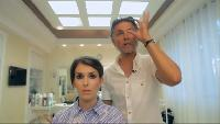 Стиль жизни Сезон-1 Мейкап - правила макияжа