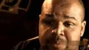 Стивен Сигал: Законник Сезон-1 Серия 5