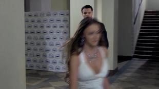 Страшная красавица Сезон-1 Серия 2