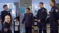 Супер Копы Сезон 1 Серия 6. Путана, путана, путана
