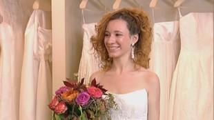 Свадебное платье 1 сезон 50 выпуск