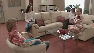 Сваха 1 сезон 46 серия