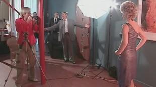 Сваха 1 сезон 51 серия