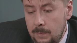Сваха 1 сезон 63 серия