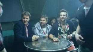 Светофор Сезон-3 Серия 12