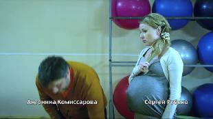 Светофор Сезон-4 Серия 15