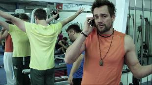 Светофор Сезон-5 Серия 6
