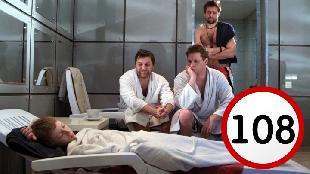 Светофор 6 сезон 108 серия