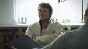Свиридовы Сезон-1 6 серия