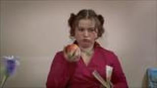 Сыщики районного масштаба 2: 9 апельсинов (2008) Сезон-1 Серия 3