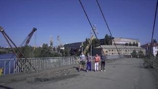 Сышышьшоу Сезон-1 Серия 15