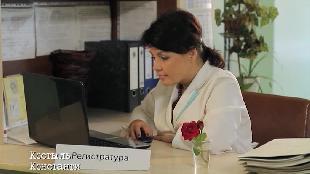 Сышышьшоу Сезон-1 Серия 29