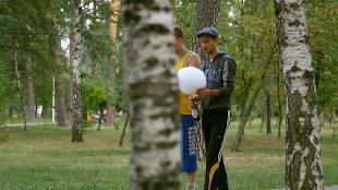 Сышышьшоу Сезон-1 Серия 30