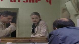 Тайны следствия Сезон-1 Женские слезы, 1 часть