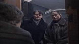 Тайны следствия Сезон-3 Заложники, 1 часть