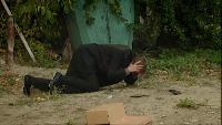 Тайны следствия Сезон-9 Попутчик, ч 1