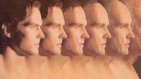 Тайны тела 1 сезон 12 выпуск