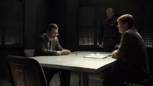 Такая работа Сезон 2 Такая работа Cезон 2 Cерия 58 Идеальное убийство