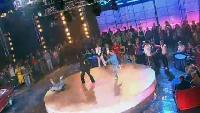 Танцы без правил Сезон 1 выпуск 9