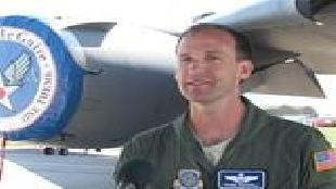 Техника военных лет Сезон-1 Военные самолеты США (АВИАМАКС)