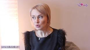 Теледетки Сезон-1 Как делить детей. С кем должен жить ребенок после развода