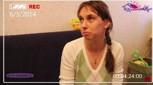 Теледетки Сезон-1 Планшет и ребенок: проверка на совместимость