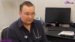 Теледетки Сезон-1 Ротавирус - как лечить?