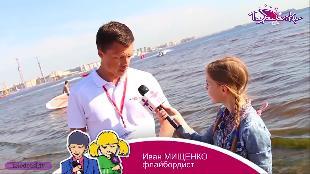Теледетки Сезон-1 Телезнайки выпуск 60