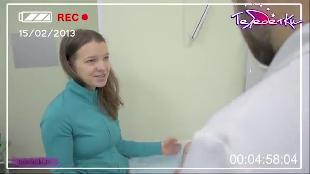 Теледетки Сезон-1 Вредны ли подгузники для мальчиков?