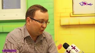 Теледетки Сезон-1 Все, что нужно знать маме про отит
