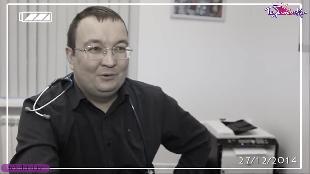 Теледетки Сезон-1 Вся правда о ветрянке