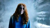 Темный мир: Равновесие 1 сезон 6 серия
