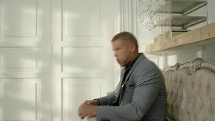 Тень стрекозы Сезон-1 Серия 2