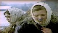 Тени исчезают в полдень Сезон-1 Трудная зима