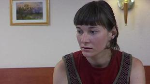 Тени прошлого Сезон-1 Фильм третий. Смертельная загадка, 2 серия