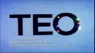 Тео Сезон-1 17 серия