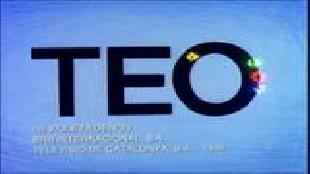 Тео Сезон-1 25 серия