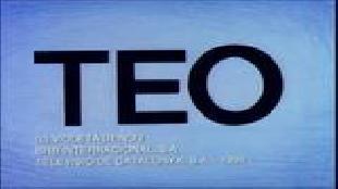 Тео Сезон-1 8 серия