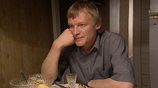 Террористка Иванова Сезон-1 Серия 7.