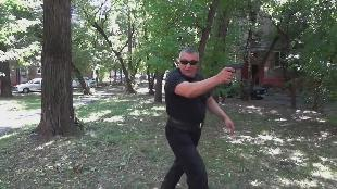 This is Хорошо Сезон-1 Бойня