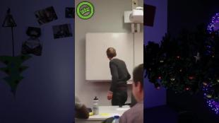 This is Хорошо Сезон-1 Еловый портал