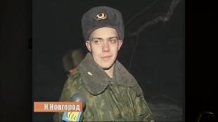 This is Хорошо Сезон-1 Стандартный