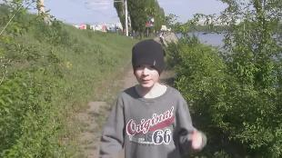 This is Хорошо Сезон-1 Веселый молочник