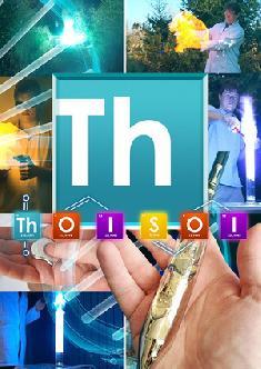 Смотреть Thoisoi
