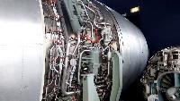 Thoisoi Химия металлов Химия металлов - Никель - Металл, ОБРАЗУЮЩИЙ СУПЕРСПЛАВЫ!