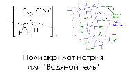 Thoisoi Лучшие химические эксперименты Лучшие химические эксперименты - Водяные шарики - что это такое (химия)