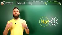 Thoisoi Разное Разное - Кадмий - ТОКСИЧНЫЙ МЕТАЛЛ ИЗ СТАРЫХ БАТАРЕЕК!