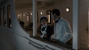 Титаник Сезон 1 Серия 2