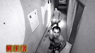 ТНТ. MIX Сезон 1 Сезон 1. Выпуск 26
