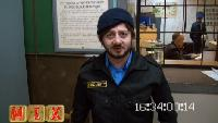 ТНТ. MIX Сезон 1 Сезон 1. Выпуск 7